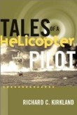 Bookcover: Tales of a Helicopter Pilot